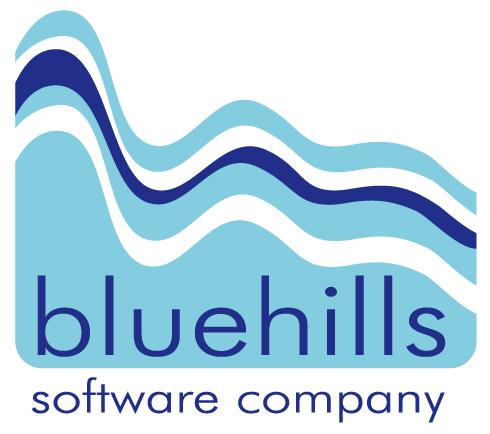 https://www.bluehills.co.uk/prw/Graphics/BlueHillsLogo.jpg